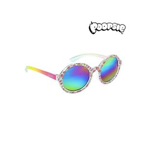 Kindersonnenbrille Poopsie Bunt