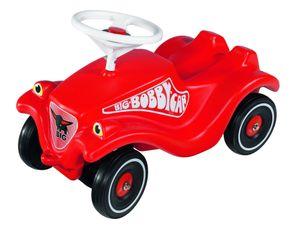 Bobby Car Classic, inkl. Whisper Wheels