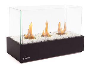 Purline Nympha Plus, 450 mm, 205 mm, 290 mm, 6 kg, Decorative box