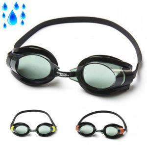 Schwimmbrille Taucherbrille Badebrille Tauchbrille Schwimm Brille UV Schutz