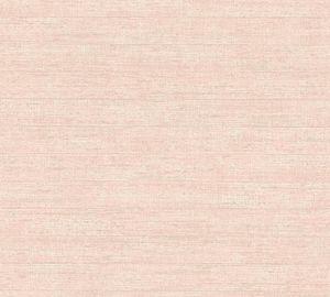 Livingwalls Vliestapete Daniel Hechter 5 Tapete rosa 10,05 m x 0,53 m 361304 36130-4