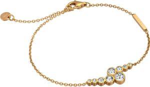 Esprit Jewel Twinkle ESBR00212218 Damenarmband