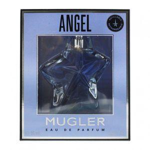 Thierry Mugler Angel 15 ml Eau de Parfum EDP Nachfüllbar Refillable