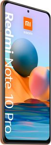 Xiaomi Redmi Note 10 Pro