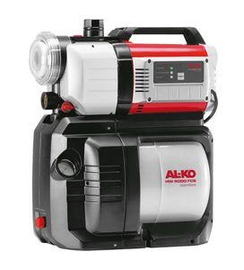 AL-KO Hauswasserwerk HW 4000 FCS Comfort 1kW 4000 l/h