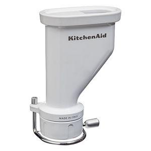 KitchenAid Zubehör 5KSMPEXTA Röhrennudelvorsatz