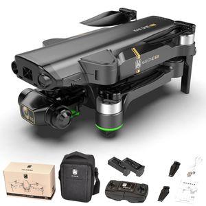 KAIONE 8K Kamera 3-Achsen 5g Wifi FPV GPS 1,2 km faltbare Ferndrohne