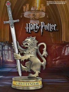 Noble Collection Harry Potter Brieföffner Schwert Gryffindor 21 cm nob07855