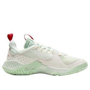 Nike Schuhe Jordan Delta, CD6109100, Größe: 46