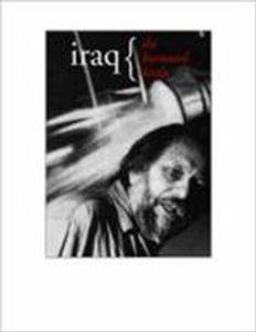 Wo es war: Iraq: The Borrowed Kettle