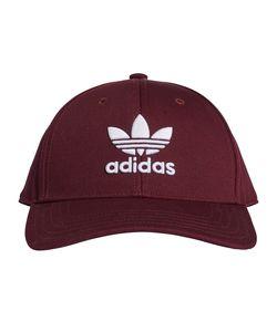 Originals Classic Trefoil Cap Kappe