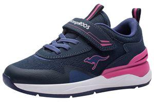 Kangaroos - Kinder Sportsneaker - KD-Gym EV