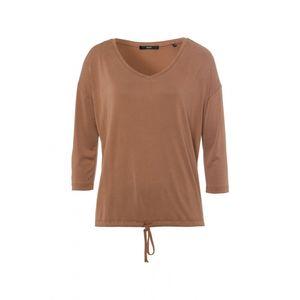 Shirt, Größe:40, Farbe:90005 TOFFEE