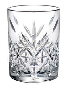 Pasabahce 52780 Timeless Schnapsglas, Shotglas, Stamper, 60ml, Glas, transparent, 12 Stück