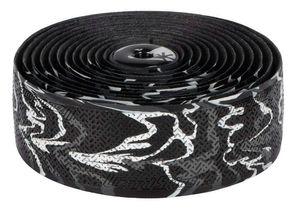 Lizard Skins Dsp Lenkerband, 208Cm, 2.50Mm Black Camo