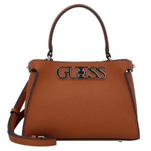 Guess Uptown Chic Handtasche 21 cm