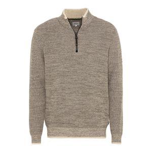 Camel Active 409509-4K09 - Pullover, Größe_Bekleidung:L, CamelActive_Farbe:ecru