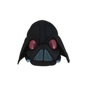 Angry Birds Star Wars Riesenplüsch Darth Vader