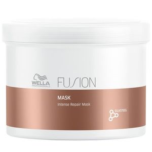 Wella Fusion intensive regenerierende Maske 500 ml Kur