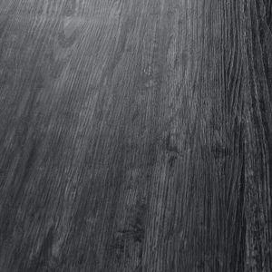 Vinyl Laminat ca. 4 m² 'Night Oak' Bodenbelag Selbstklebend Rutschfest 28 Nachbildung-Dielen für Fußbodenheizung [neu.holz]