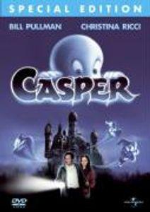 Casper - Der Kinofilm S.E.