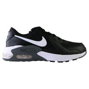 Nike Air Max Excee Sneaker Herren Schwarz (CD4165 001) Größe: 42,5