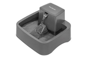 Drinkwell® 1.8 Litre Pet Fountain - Default