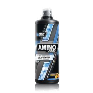 Frey Nutrition Amino Liquid 1000ml Orange
