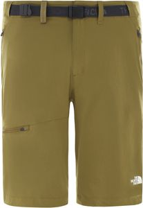 The North Face Speedlight Shorts Herren fir green Größe US 30 | S