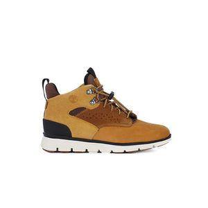 Timberland Schuhe Kilington 6 Inc, A1IS2, Größe: 32