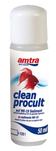 Amtra Clean Procult Lebend-Impfkulturen 50ml