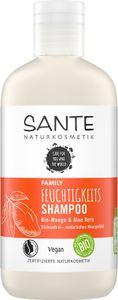Sante Family Feuchtigkeits Shampoo 250ml