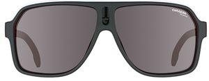 Carrera 1001/S BLX Sonnenbrillen
