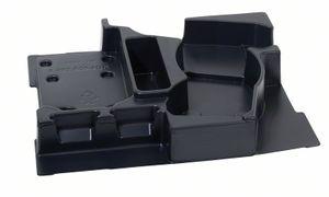 Bosch 1600A002UW L-Boxx Einlage GDR/GDR18V