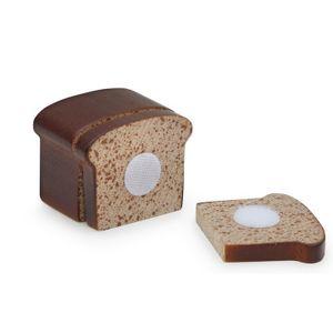 Erzi Brot zum Schneiden