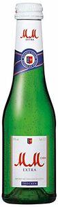 MM Extra - Sekt trockener Geschmack Piccolo spritzig  200 ml