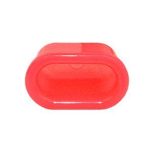 Arbeiten Sie Frauen-sexy Lippenplumper Lippenpumpen-Vergr??erer-Vergr??erer-volle Lippen-Saugkraft-Schellfisch-Werkzeuge um