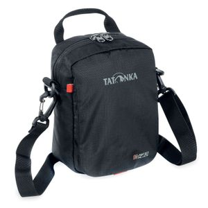 TATONKA Check In RFID Block Black