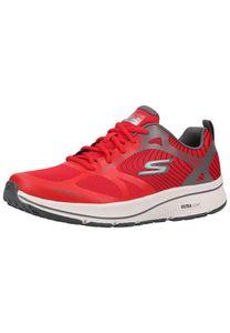 Skechers Sneaker Sneaker