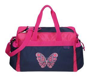 McNeill Sportbag Butterfly