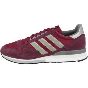 Adidas Schuhe ZX 500, H02109, Größe: 48