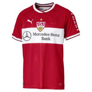 puma T-shirt VfB Stuttgart Away Replica