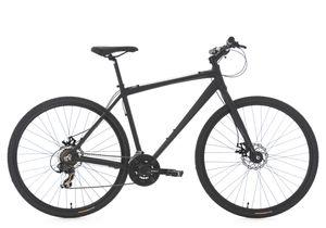 Cityrad Herren 28'' Urban-Bike UBN77