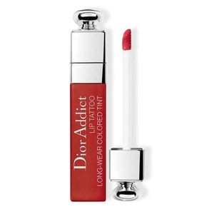 Dior Addict Tattoo 661 Natural Red  One Size