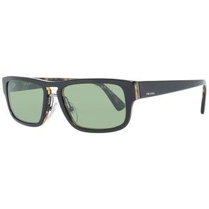 Prada Sonnenbrille PR05VS NAI7Y1 56 Sunglasses Farbe