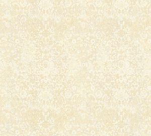 Architects Paper Vliestapete Luxury Classics Tapete beige creme metallic 10,05 m x 0,53 m 343752 34375-2