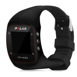 Armband kompatibel mit Polar M400 / M430