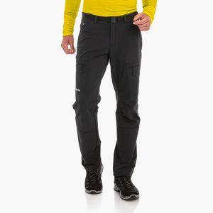 Schöffel Pants Florenz 2, Größe:46, Farbe:black