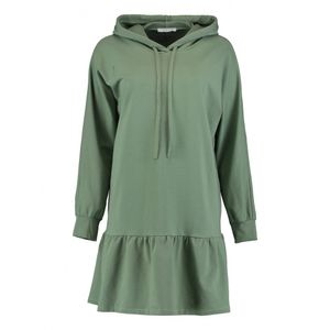 Kleid Pearl, Größe:M, nav-colour :1000002|BASIL