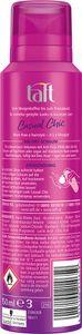 DREI WETTER TAFT Casual Chic  Air Dry Schaum, 150ml
